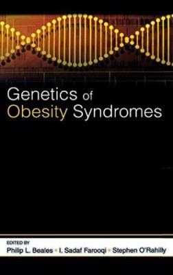 Genetics Of Obesity Syndromes