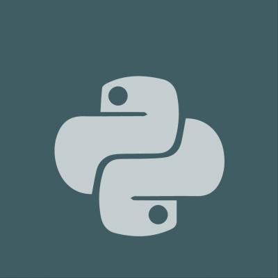 Basic Python Programming (with Labs)