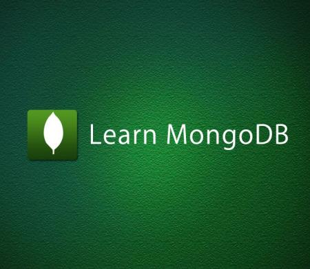 Mongo Db - Working With Mongo Db