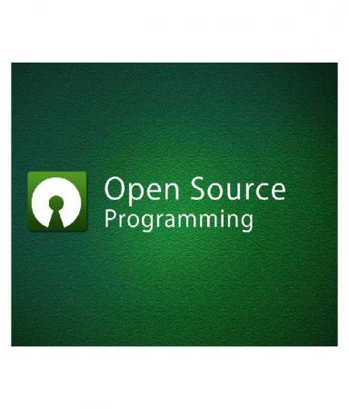 Open Source Programming