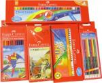 Faber Castell- Art Creation Art Set