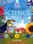 HeadStart Science-4