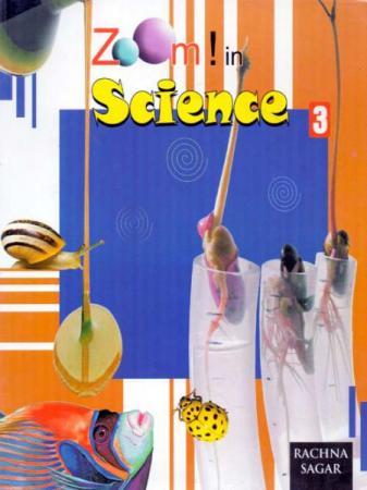 Zoom!in Science-3