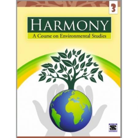 Harmony Environmental Studies-3