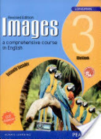 Images Work Book-3