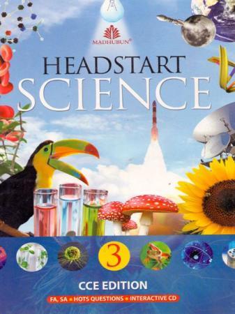 HeadStart Science-3