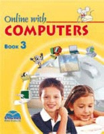 Online With Computers-3