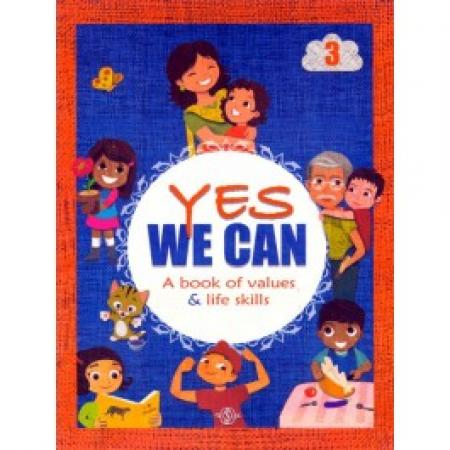 Yes We Can-3