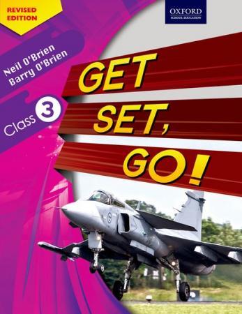 Get Set, Go!-3