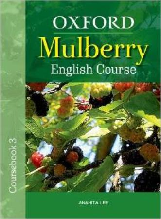 Mulberry English Course Book-3