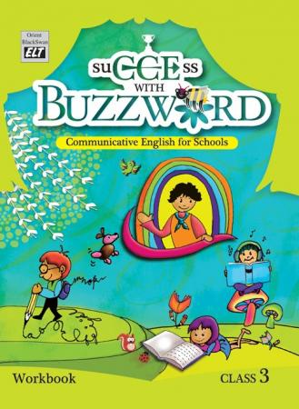 Success with Buzzword WorkBook-3