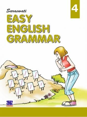 Easy English Grammar-4