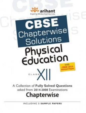 Physical education chapterwise solutions 12 online price physical education chapterwise solutions 12 malvernweather Gallery