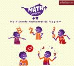 Mathtweets Level C Workbook