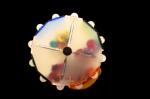 Smartivity Fantastic optics kalaiedoscope