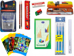 Secondary Stationery Hamper