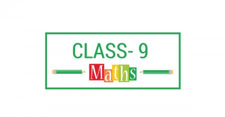 EduSaksham Class 9 - Maths